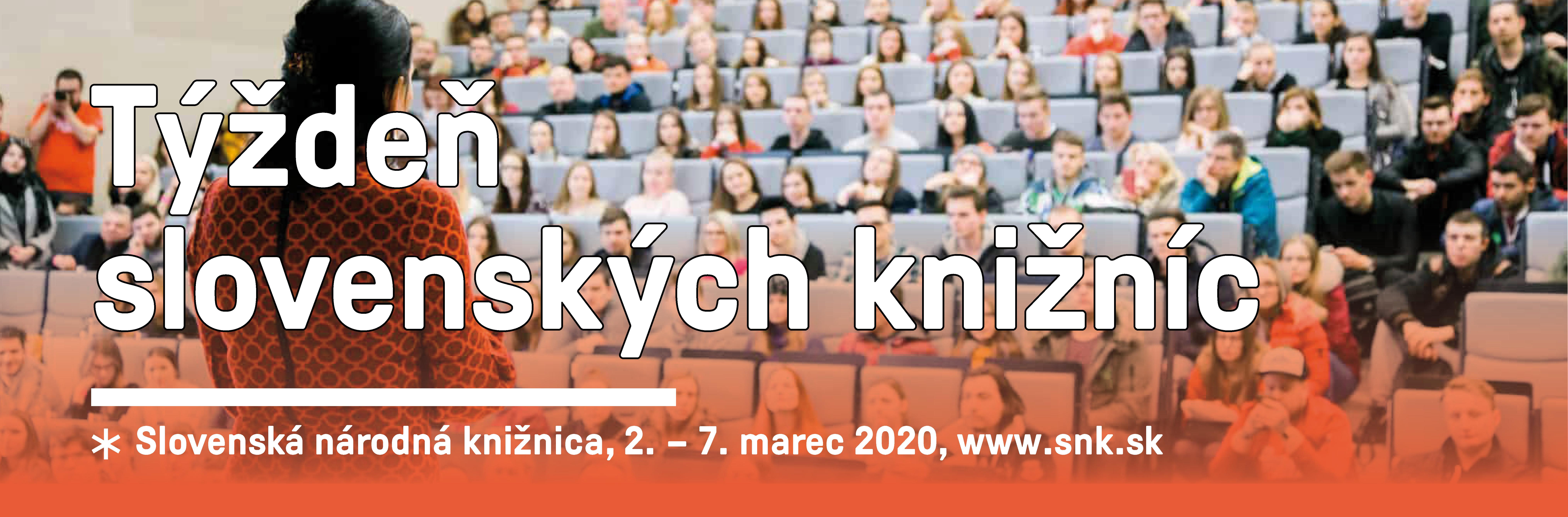 TSK 2020