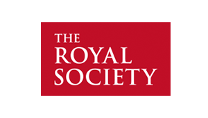 logo-royal-society