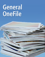 logo GeneralOneFile
