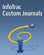 logo InfoTracCustomJournals